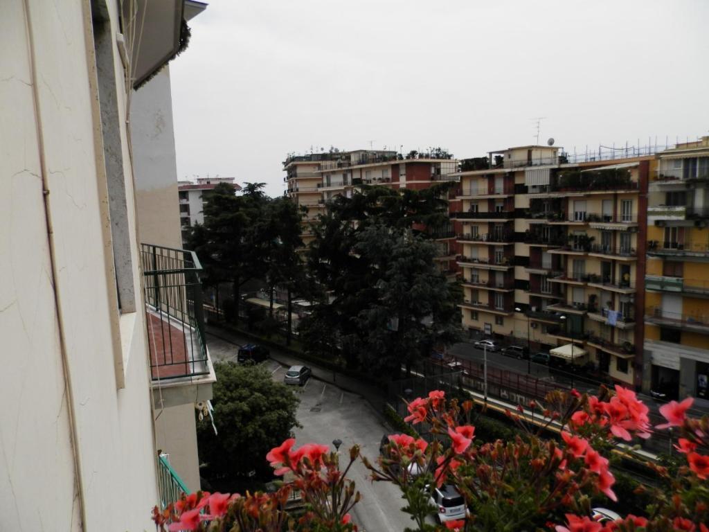 Casetta Chiara Portici Prezzi Aggiornati Per Il 2020