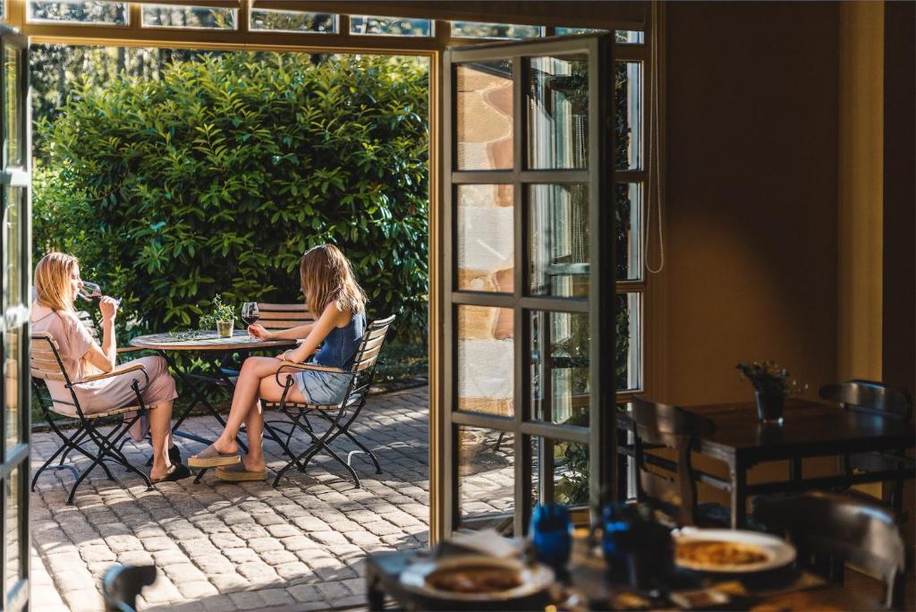 hoteles con encanto en lekeitio  20