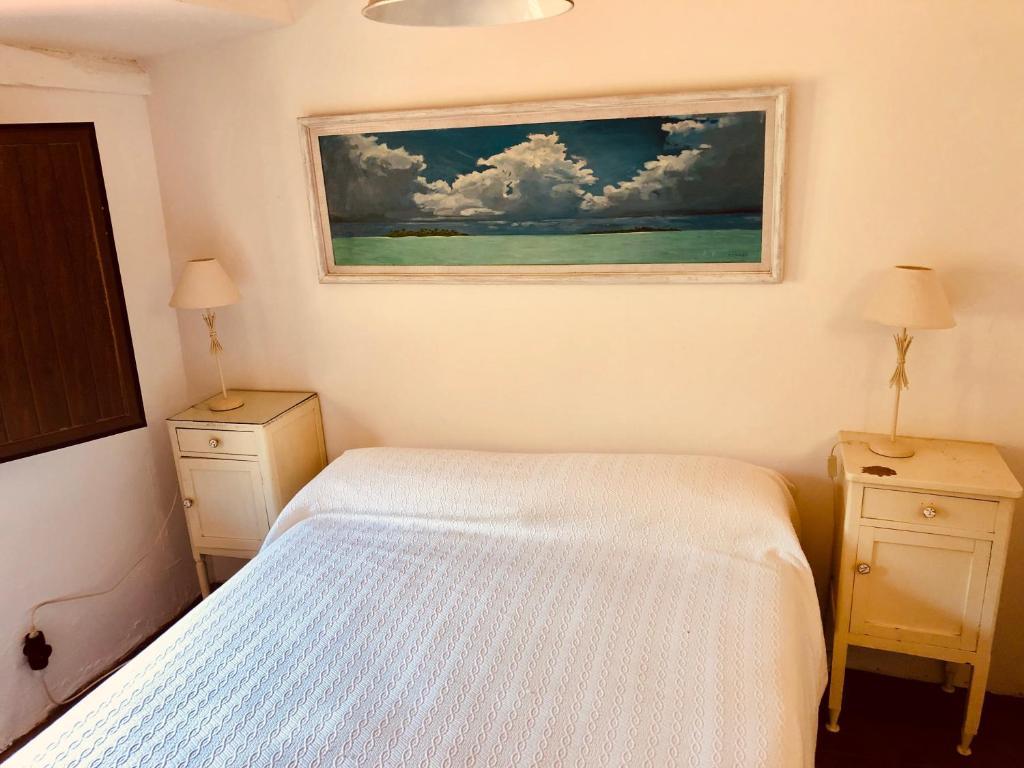 Casa de vacaciones El Resplón (España Caravia) - Booking.com