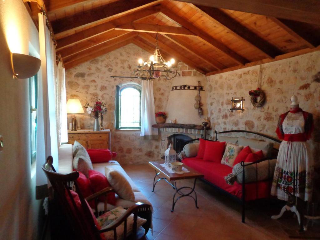 House Dobrila