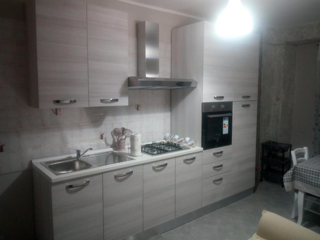 Subitoit Cucine Usate Catania.Maison Aurora Catania Prezzi Aggiornati Per Il 2020