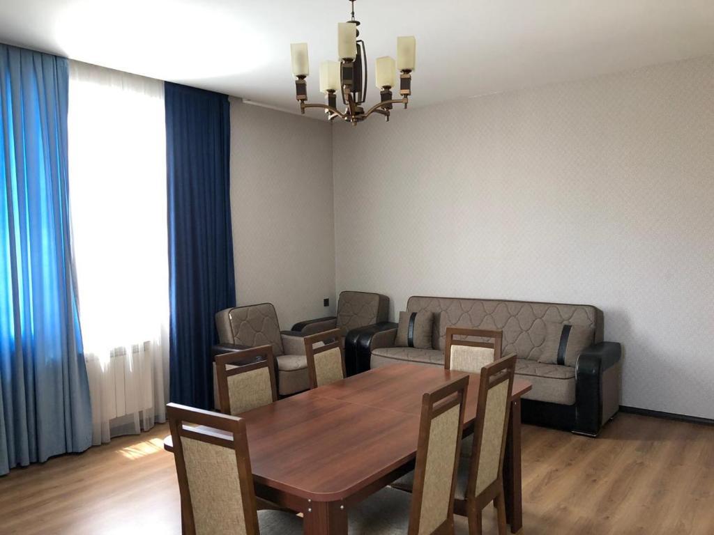 Home Apartment House Aserbajdsjan Baku Booking Com