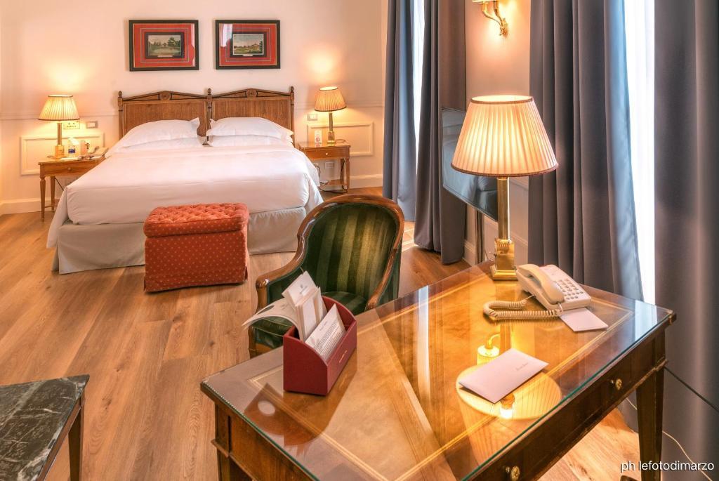 Divano Letto Matrimoniale Offerte Torino.Grand Hotel Sitea Torino Prezzi Aggiornati Per Il 2020