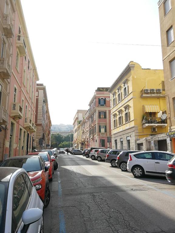 Casteddu Cagliari centro, Cagliari – Prezzi aggiornati per