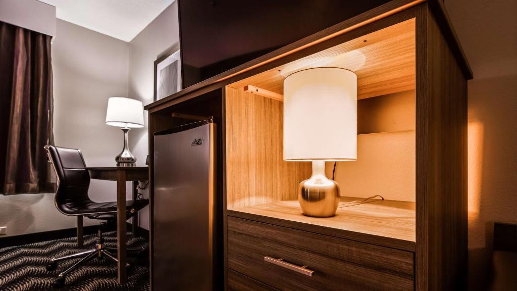 La Quinta Inn & Suites Bolingbrook