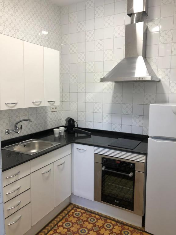 Cosy Apartment, Caldes dEstrac (con fotos y opiniones ...