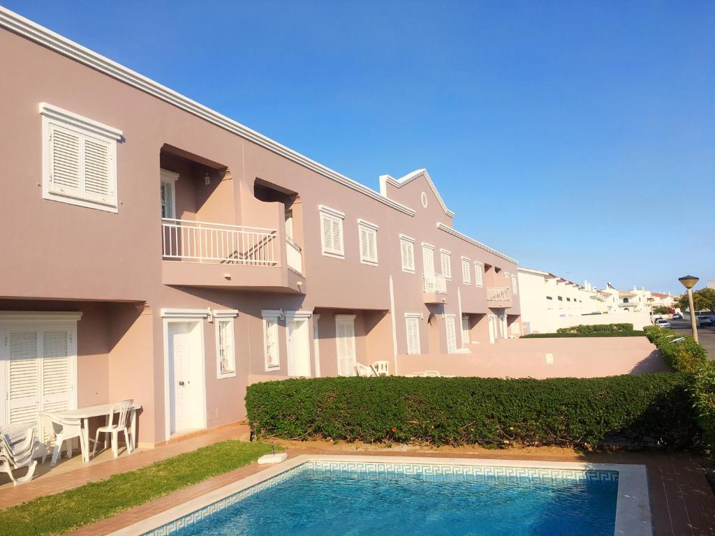 Villas Kings, Albufeira, Portugal - Booking.com