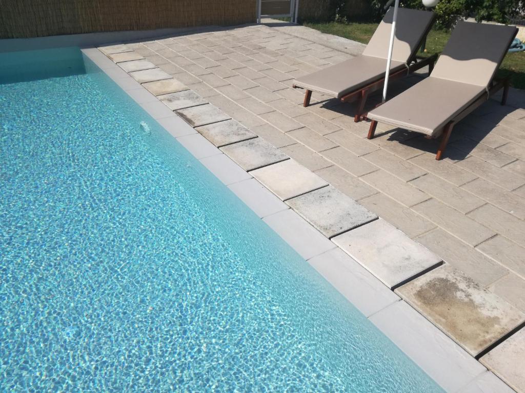 endless summer apartment (Griechenland Ixia) - Booking.com
