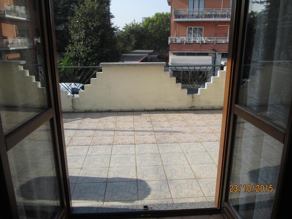 Apartamento Trilocale Fiera Rho Pero Milano Italia Pero