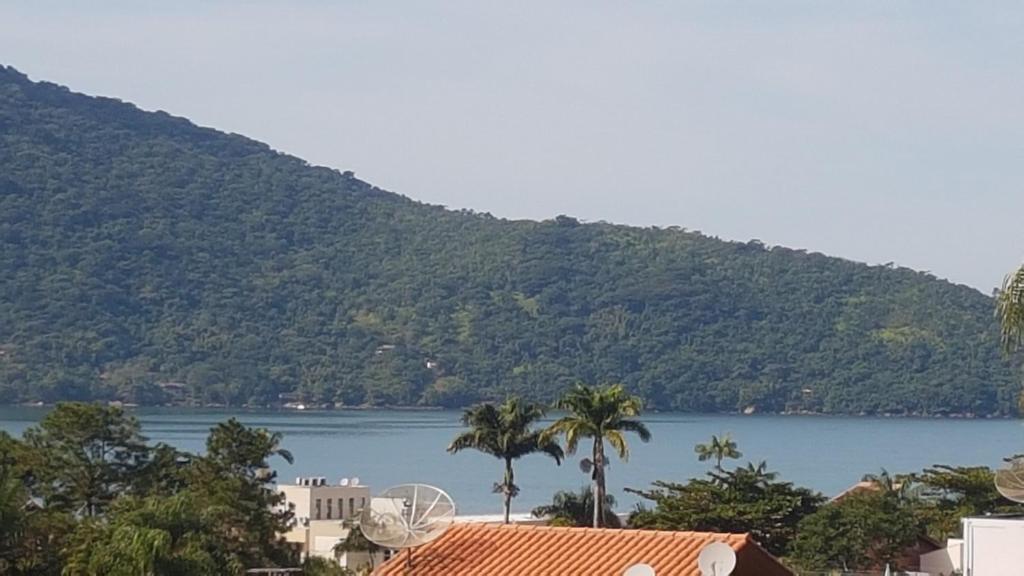 Casa de temporada CASA TEMPORADA TUCO E TUCA (Brasil Ubatuba ...