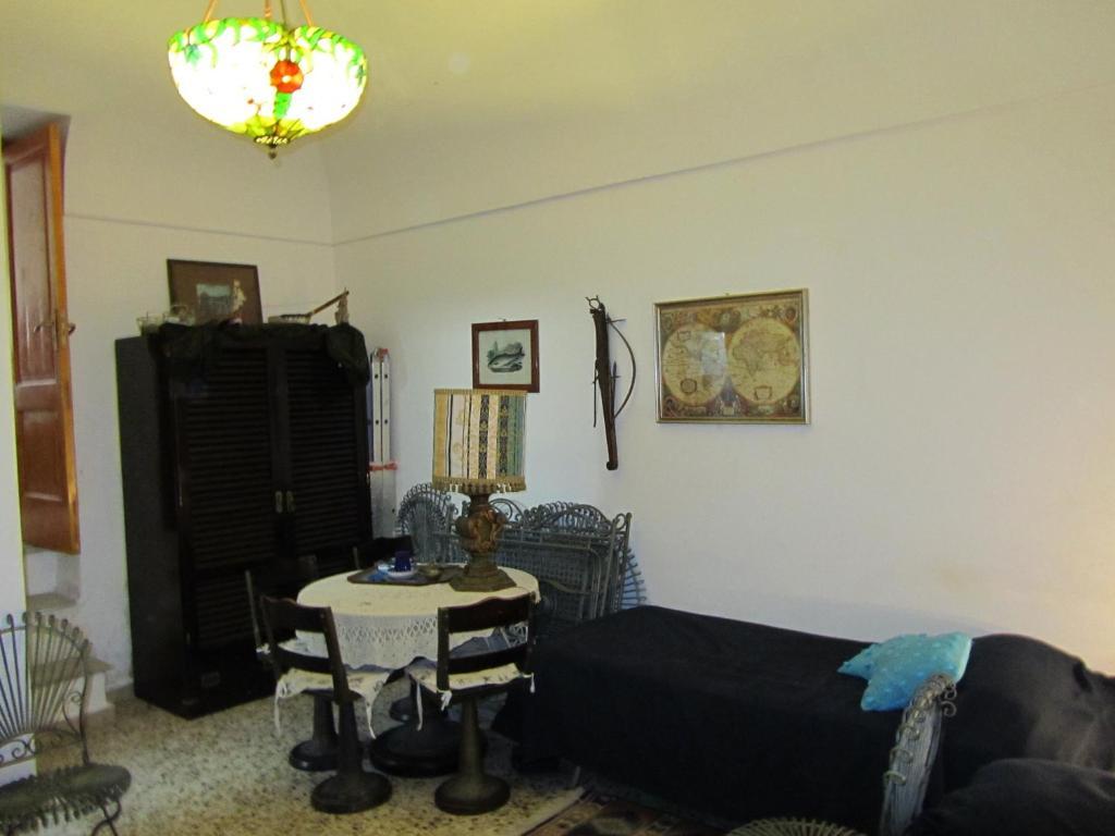 Villa Fiorenza Ischia (Italia Ischia) - Booking.com