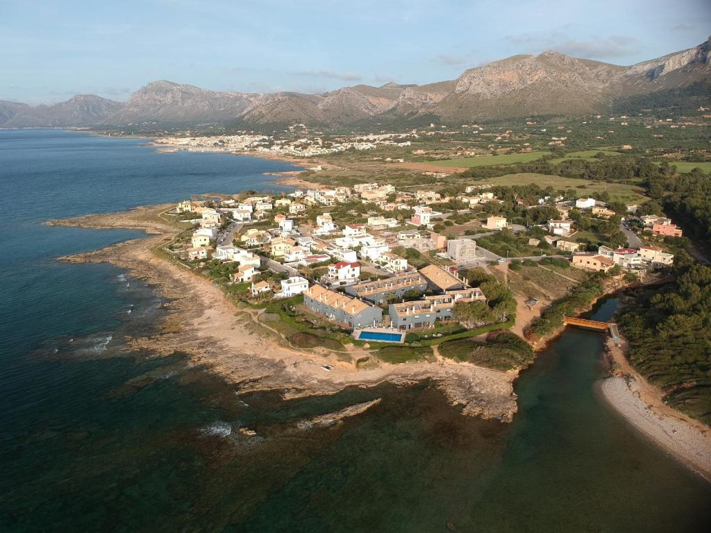 boutique hotels in balearic islands  279