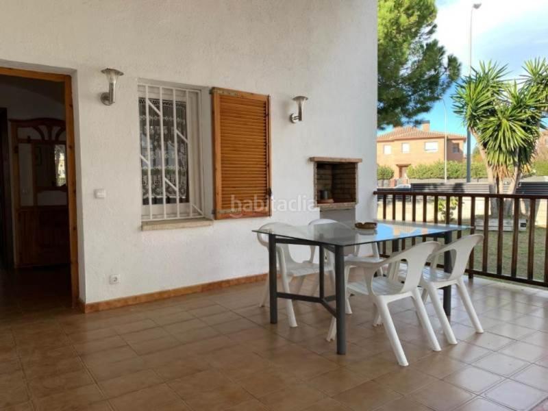 Villa Fortuny Cambrils Spain Booking Com