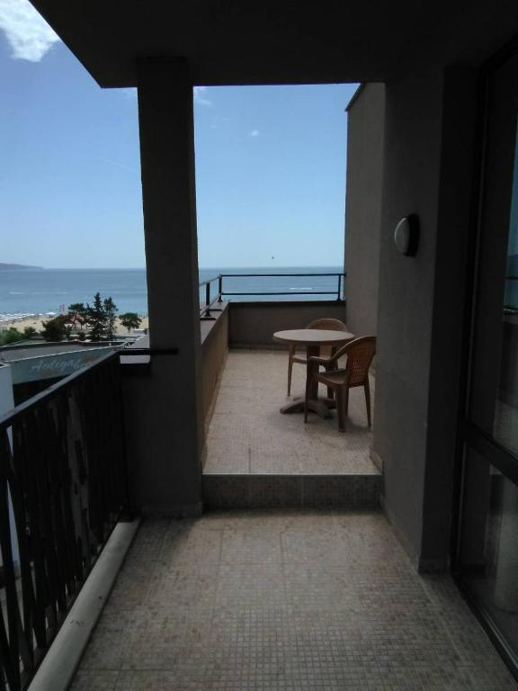 Barcelo Beach Apartment Sunny Beach Precios Actualizados 2019