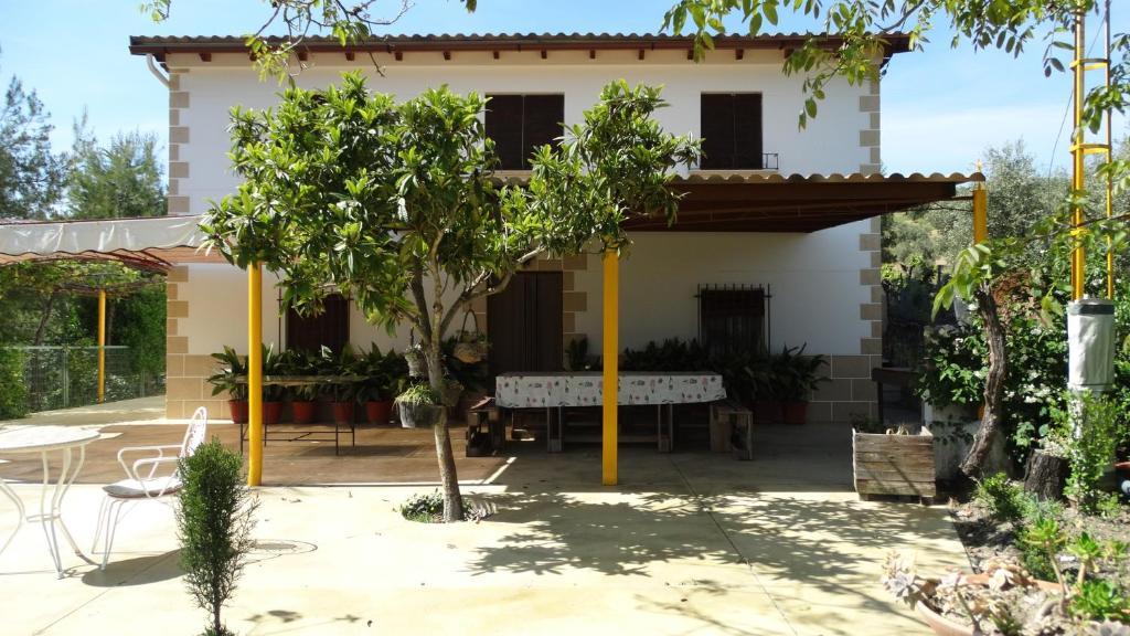 Casa Rural Casa Pepe Castillo De Locubín Precios