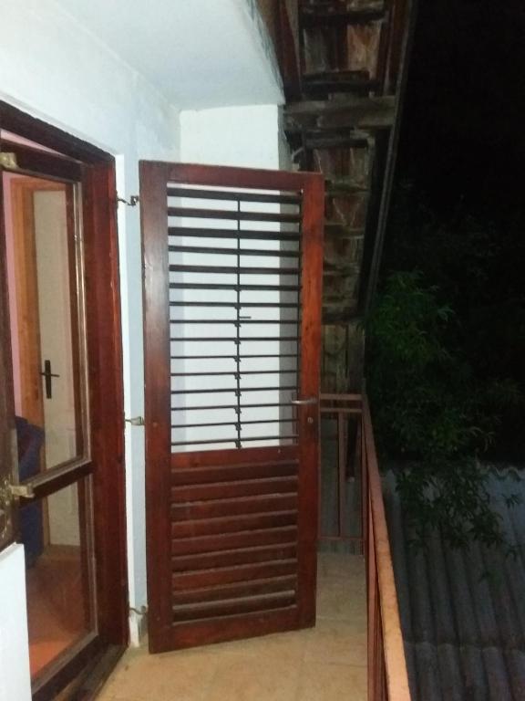 Guesthouse Filip