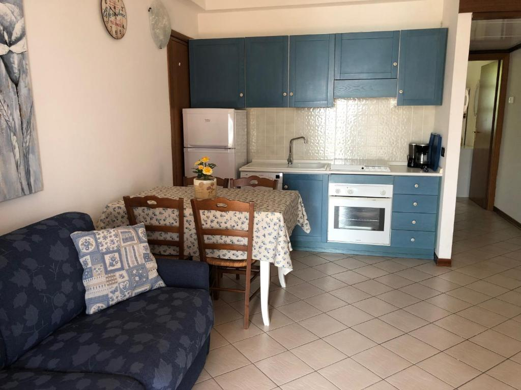 Cabiana Residence