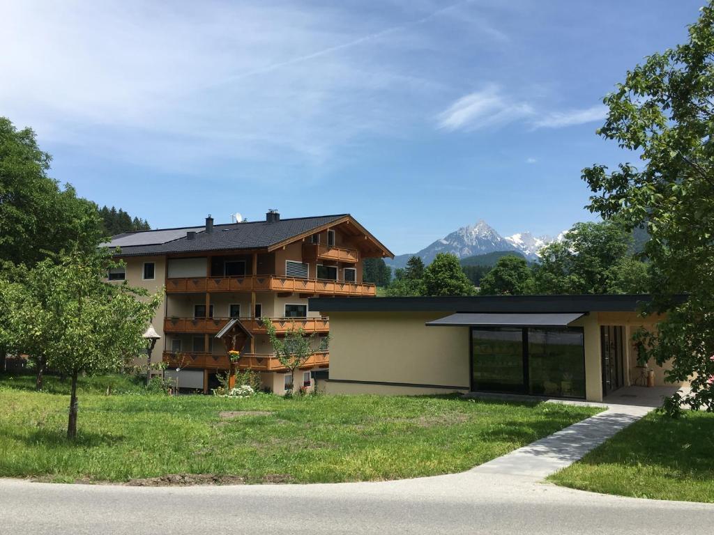 Beste Dating App Althofen Single Meine Stadt Bruckneudorf Bad