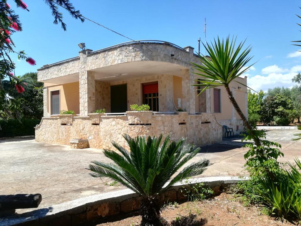 Arredo Casa Francavilla Fontana villa giovanni, francavilla fontana – prezzi aggiornati per