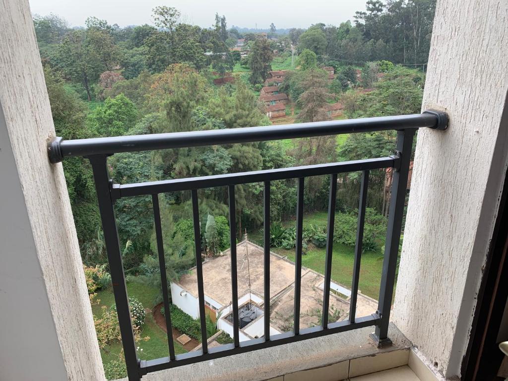 Rose Garden Apartment, Nairobi – Updated 2019 Prices