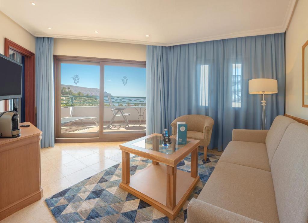 SH Villa Gadea, Altea – Precios actualizados 2019