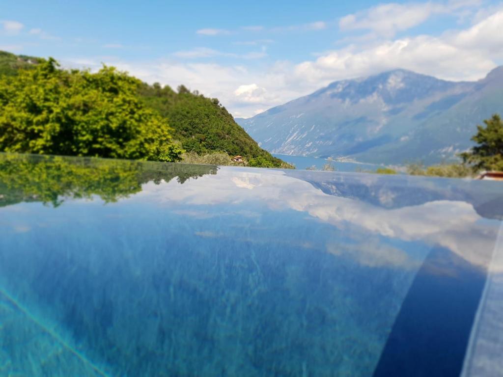 Appartamenti Katia Tremosine Sul Garda Italy Booking Com