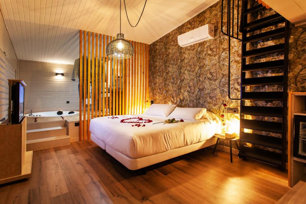boutique hotels in coruña  28