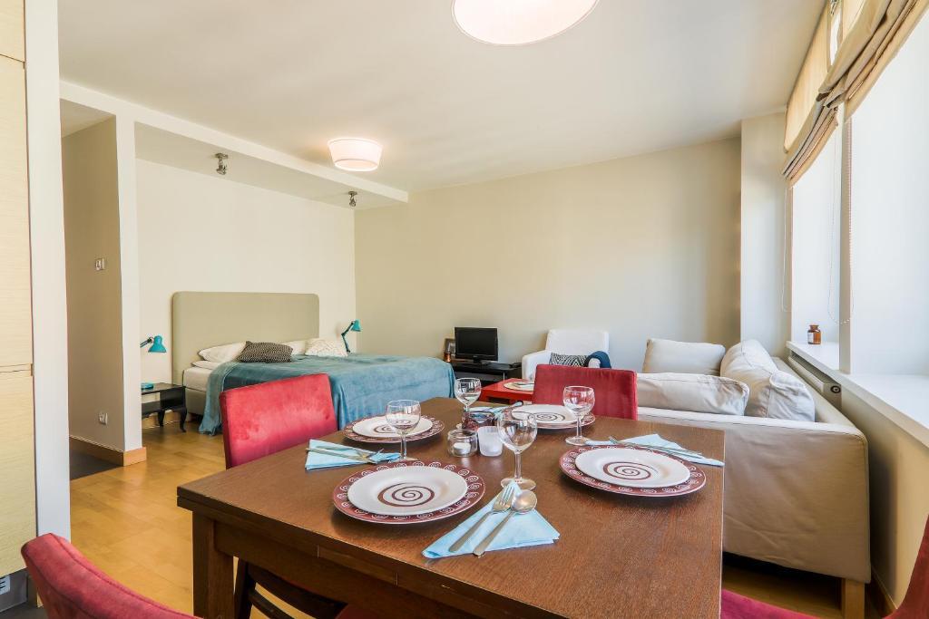 Sasto Flat For Rent At Lazimpat