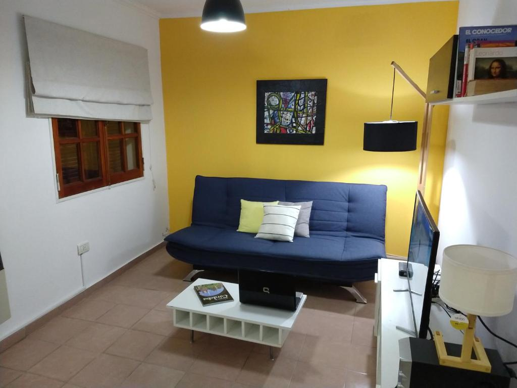 Terrazas De Providencia Cordoba Updated 2019 Prices