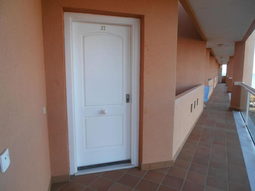 Apartamento Flamingo en Denia, Denia – Precios actualizados 2019