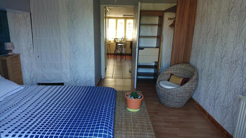 Apartments In Voultegon Poitou-charentes