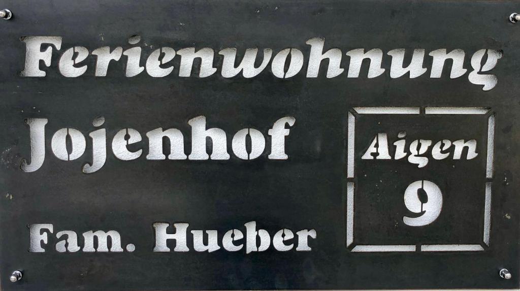 Enquiry: Hotel Kleissl - Oberperfuss
