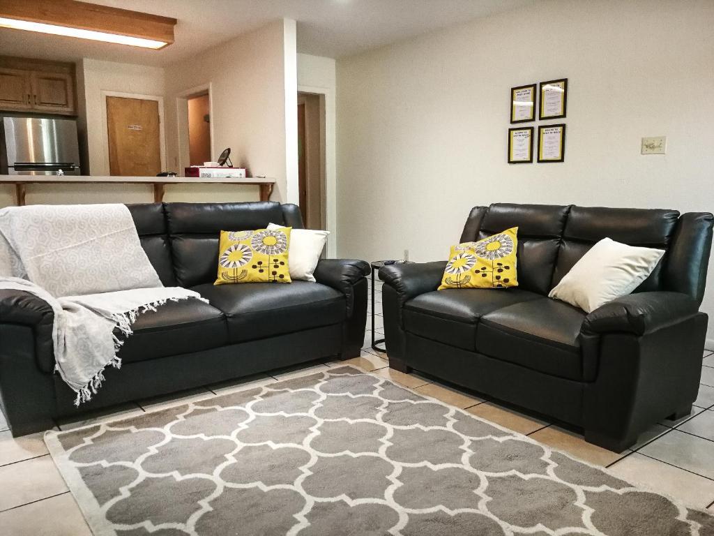 Cozy Home Condos and Private Rooms, Waco, TX - Booking com