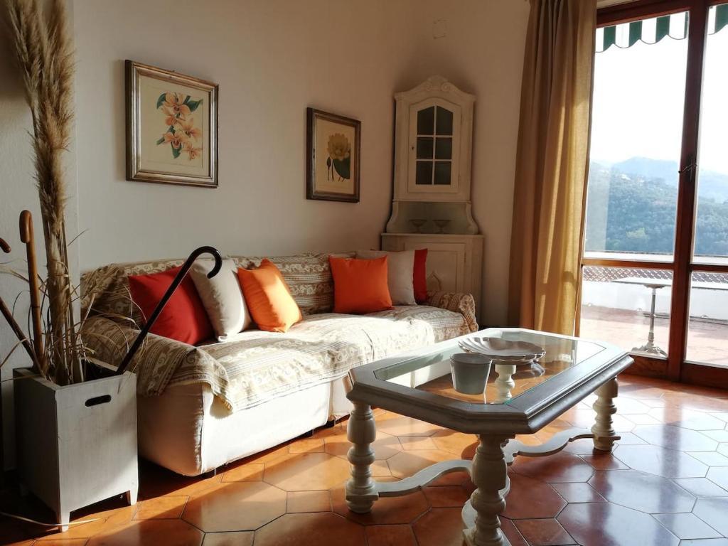 Liguria Mare E Monti, Rapallo – Prezzi aggiornati per il 2020