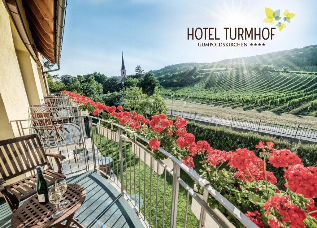 Gumpoldskirchen, Austria Events Next Month   Eventbrite