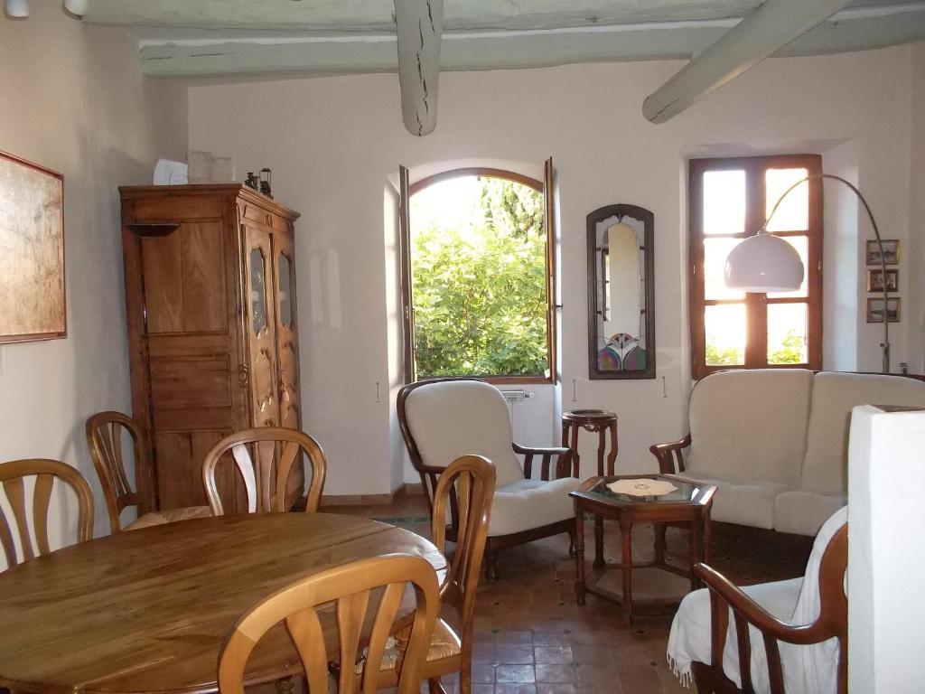 Chambres d'Hôtes Atelier du Château
