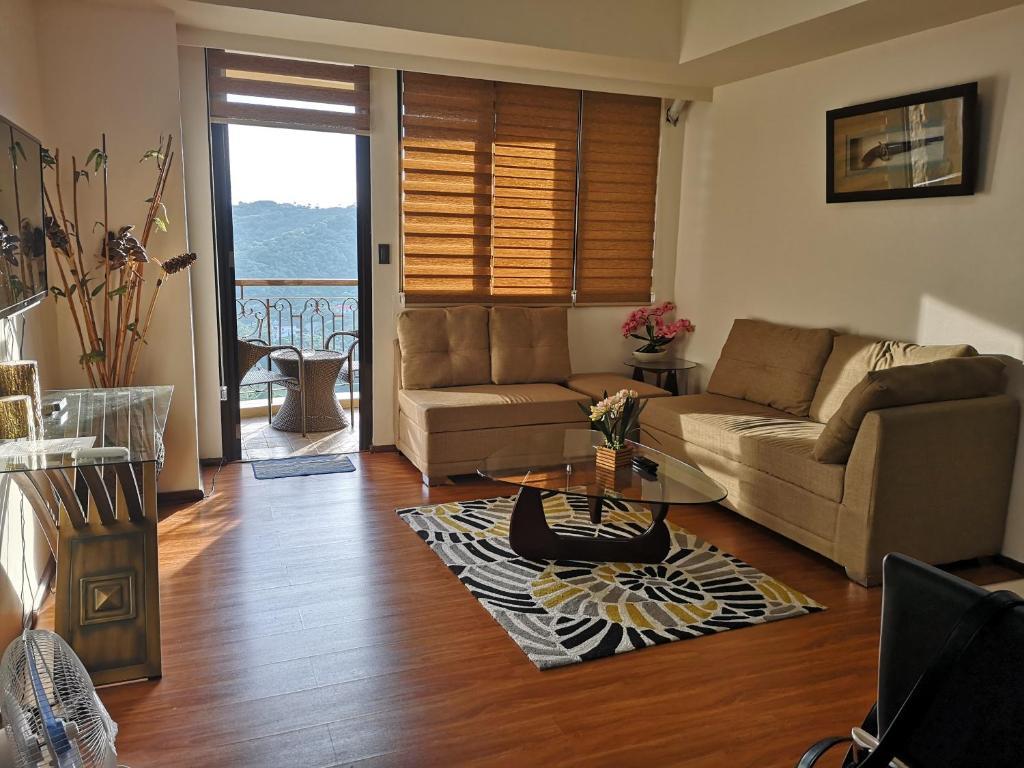 Affordable Family Room At Splendido Tagaytay Tagaytay Updated