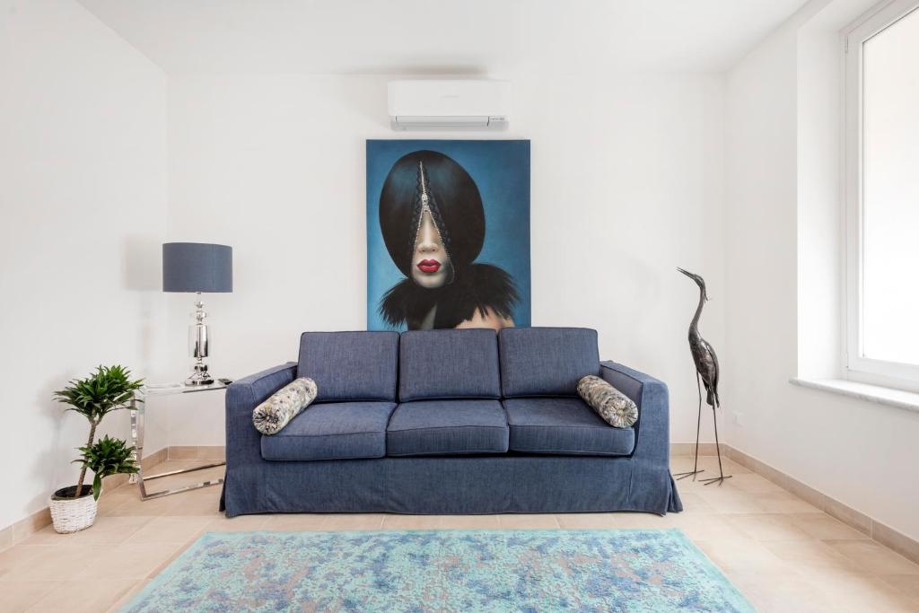 Admirable Divo Apartments Spanish Steps Rome Italy Booking Com Frankydiablos Diy Chair Ideas Frankydiabloscom