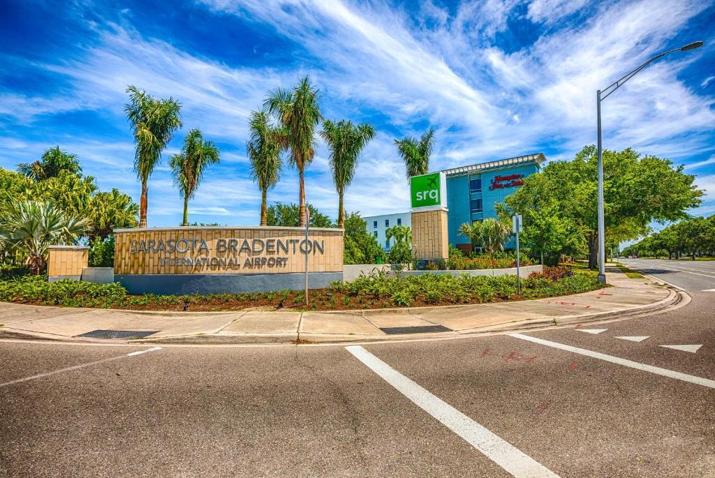 pripojiť v Bradenton FL