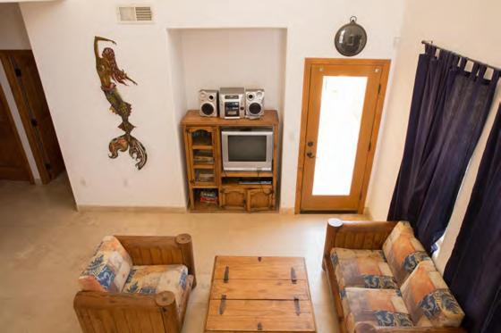 Cool Cler Villas Inside El Dorado Ranch La Ponderosa Mexico Cjindustries Chair Design For Home Cjindustriesco