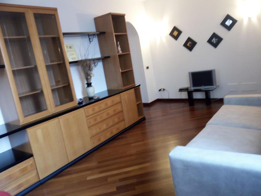 Cucina E Soggiorno Insieme villa puccini bed & breakfast, lecco – updated 2020 prices