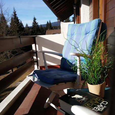 Relax Sull Altopiano Di Asiago Gallio Prezzi Aggiornati