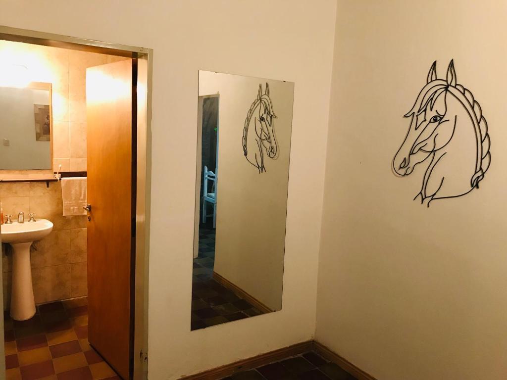 House, San Antonio de Areco (con fotos y comentarios ...