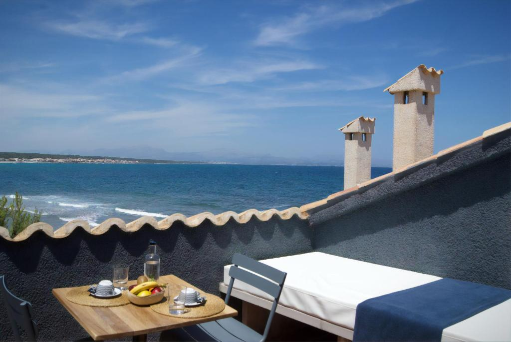 boutique hotels in balearic islands  288