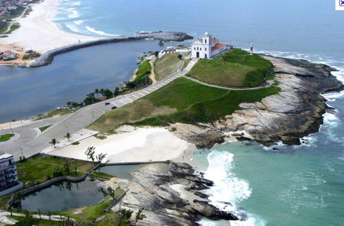 Saquarema Rio de Janeiro fonte: r-cf.bstatic.com