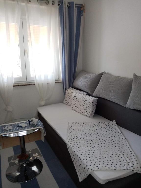 Jadran Apartment