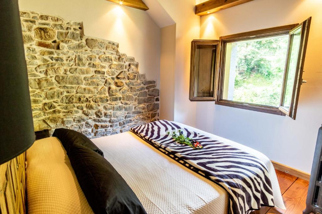 boutique hotels asturien  40