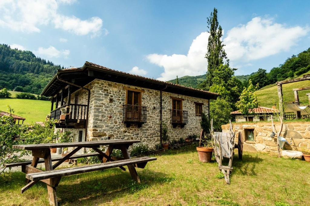 boutique hotels in asturias  160