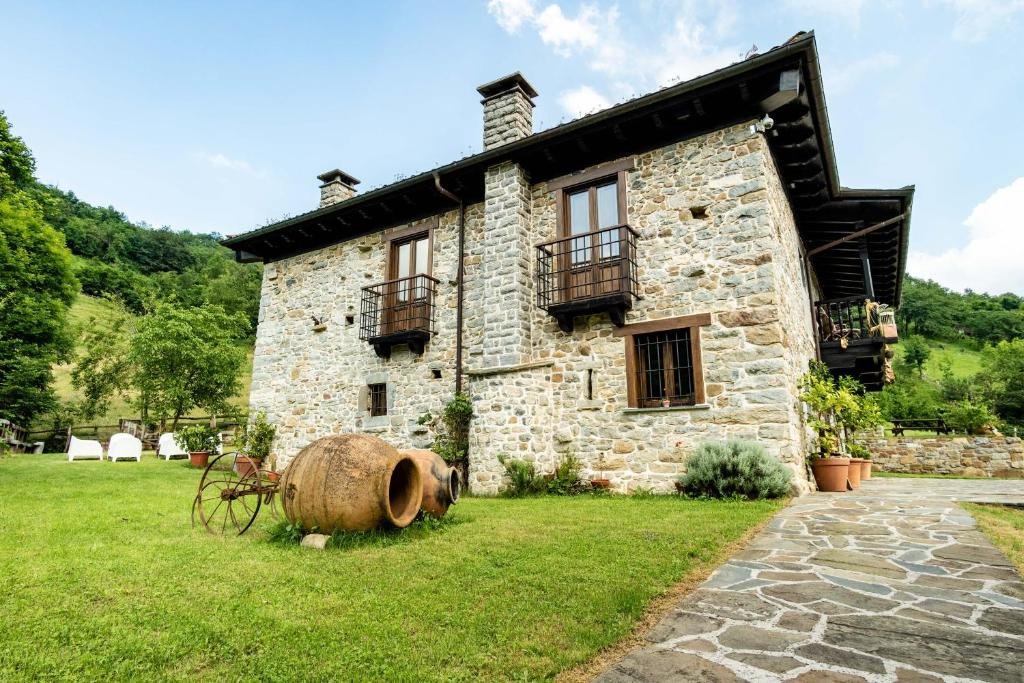 boutique hotels in asturias  185