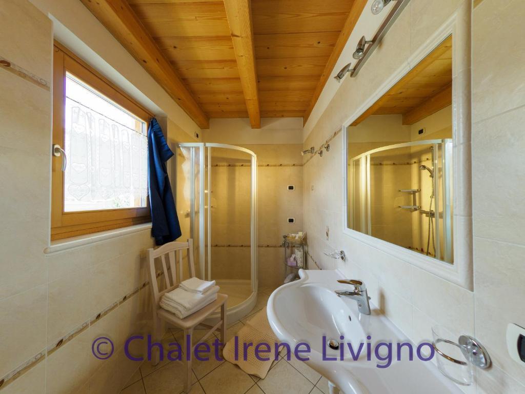 Chalet Irene Livigno, Livigno – Prezzi aggiornati per il 2019